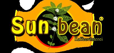 Sunbean Webshop