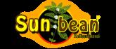 Sunbean Kaffeerösterei Webshop